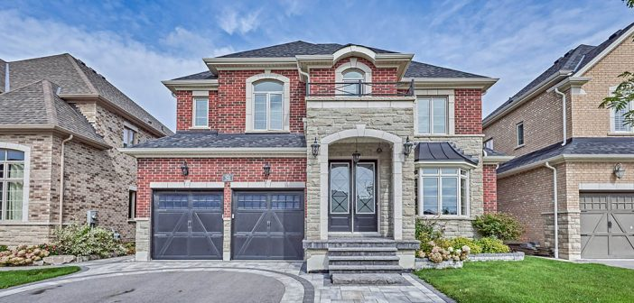Buying a Home in Whitby, Ontario?