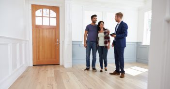 how to get more showings