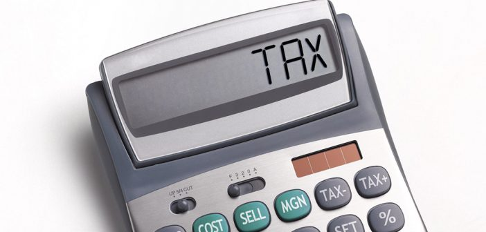 How do Changes in Canadian Taxes in 2019 Impact Average Households?