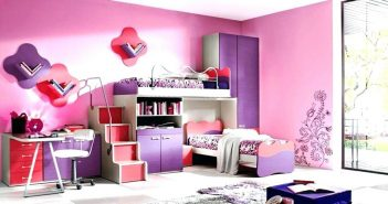 Best ways to decorate your bedroom