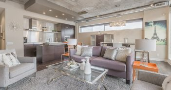 Cost of Staging a Home in Toronto
