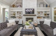 Is it worthit to stage your home before a sale