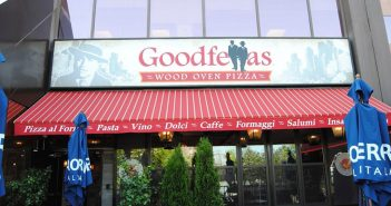 New Restaurants in Milton Ontario