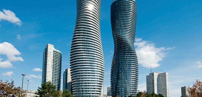Find out the Best Schools & Neighbourhoods in Mississauga