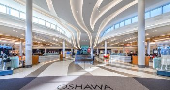 Find out the Best Shopping & Entertainment in Oshawa