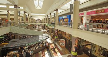 Best Shopping & Entertainment in Pickering