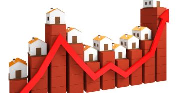 Real Estate Market Scope for Whitby in the New Year 2020