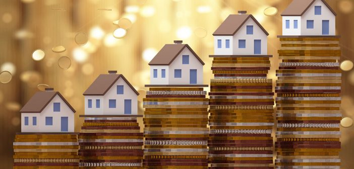 Real Estate Market Scope for Aurora in the New Year 2020