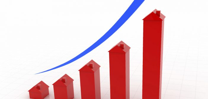 Real Estate Market Scope for Brampton in the New Year 2020
