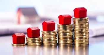 Real Estate Market Scope for London in the New Year 2020