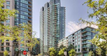 fort york condos for sale