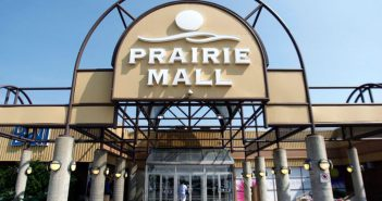 Find out the Best Shopping & Entertainment in Grande Prairie
