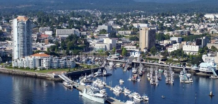 Find out the Best Shopping & Entertainment in Nanaimo