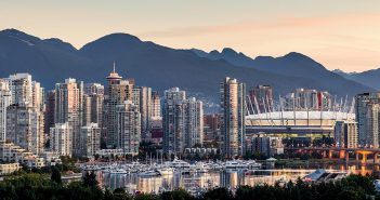 City Demographics, Community & Lifestyle of West Vancouver