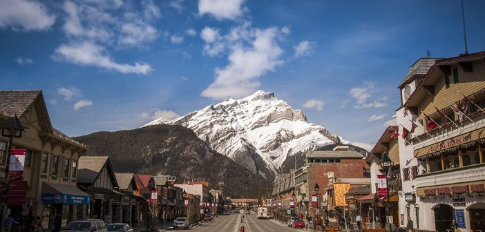 Find out the Best Schools & Neighborhoods in Banff