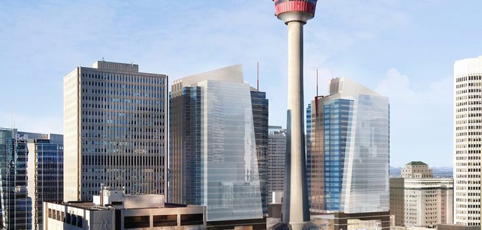 Find out the Best Schools & Neighborhoods in Calgary