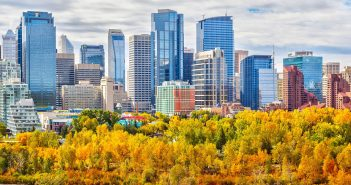 Find out the Best Shopping & Entertainment in Calgary