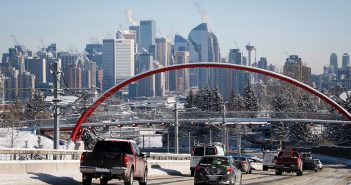 Find out the Best Shopping & Entertainment in Fort McMurray