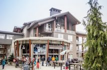 Find out the Best Shopping & Entertainment in Revelstoke