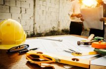 5 Tips on Hiring a Commercial Contractor for Your Project