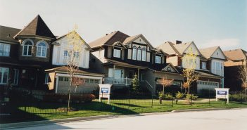 Find out Real Estate Average Prices, Market Statistics for Ajax in 2021