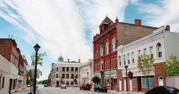 Find out Real Estate Average Prices, Market Statistics for Cambridge in 2021