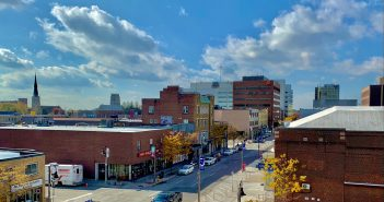 Find out Real Estate Average Prices, Market Statistics for Oshawa in 2021