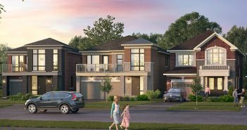 Find out Real Estate Average Prices, Market Statistics for Pickering in 2021