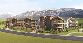 Find out the Best Neighborhoods & Lifestyle in Canmore