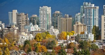 Find out the Best Neighborhoods & Lifestyle in West Vancouver