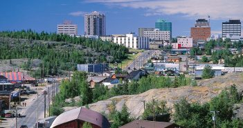 Find out the Best Neighborhoods in Fort Mcmurray
