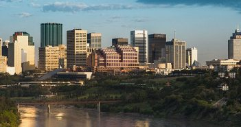 Find out the Best Schools & Neighborhoods in Edmonton