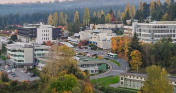 Find out the Best Schools & Neighborhoods in Nanaimo