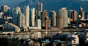 Find out the Best Schools & Neighborhoods in Vancouver
