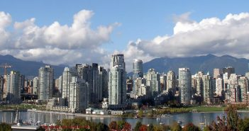 Find out the Best Schools & Neighborhoods in West Vancouver