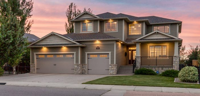 Real Estate Market Scope for Lethbridge in the New Year 2021