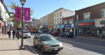 Find out the Best Shopping & Entertainment in Guelph