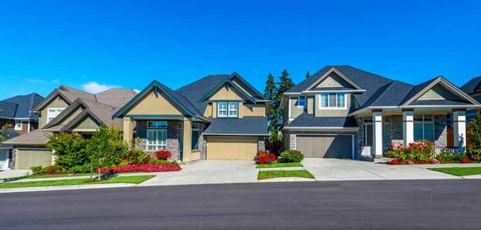 Find out Real Estate Average Prices, Market Statistics for West Vancouver in 2021