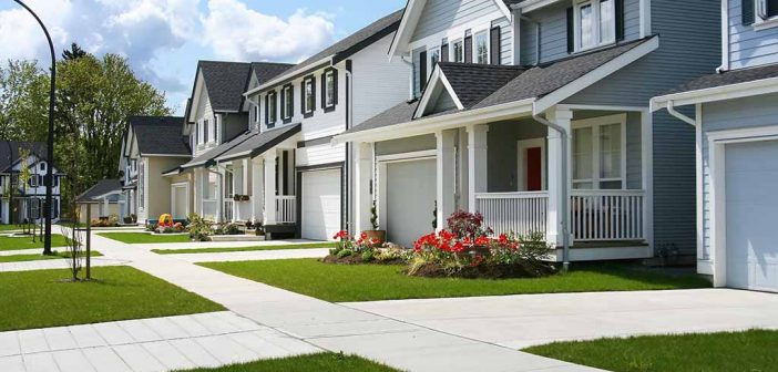 Real Estate Price Outlook for Milton in 2021