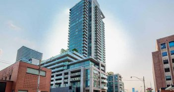 Find out Average Prices of Condos in the Yorkville, Toronto