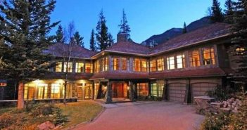 Find out Pre-Construction & Brand New Home Developments in Banff