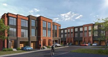 Find out Pre-Construction & Brand New Home Developments in Caledon