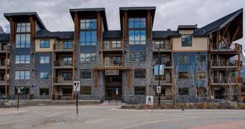 Find out Pre-Construction & Brand New Home Developments in Canmore