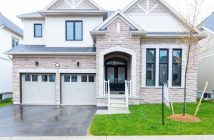 Find out Pre-Construction & Brand New Home Developments in Guelph