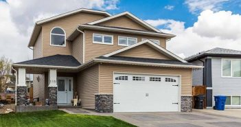 Find out Pre-Construction & Brand New Home Developments in Lethbridge