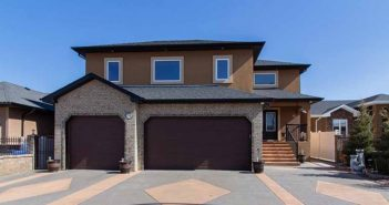 Find out Pre-Construction & Brand New Home Developments in Medicine Hat