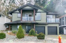 Find out Pre-Construction & Brand New Home Developments in Nanaimo
