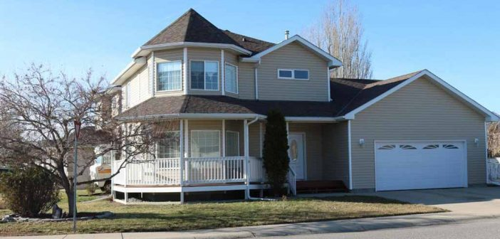 Average Home Prices, What can you afford in Lethbridge with $400,000 $600,000?
