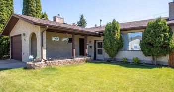 Average Home Prices, What can you afford in Red Deer with $400,000 $600,000?