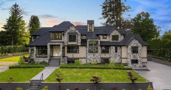Average Home Prices, What can you afford in Abbotsford with $400,000 to $600,000?